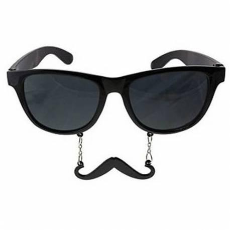 Party očala z brki