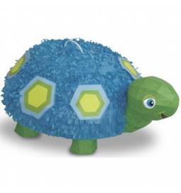 Pinata Dinozaver zelen