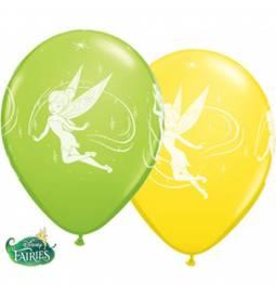 Baloni Tinker Bell 10/1