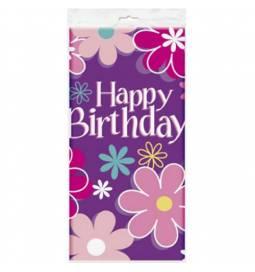 Prt Birthday Blossom