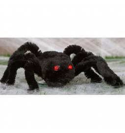 Strašljivi pajek