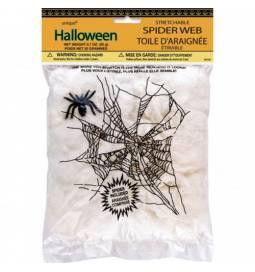 Velika vampirska mreža s pajkom