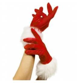Božičkove rokavice