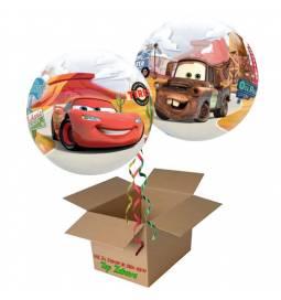 Napihnjen Bubble balon Toy Story