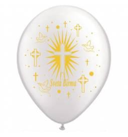 Baloni 10/1 Sveta birma