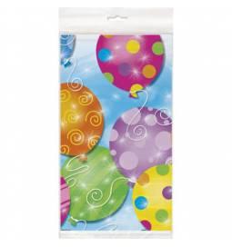 Prt Twinkle Balloons