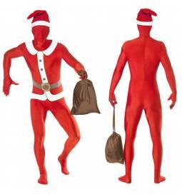 Kostum Druga koža, Božiček