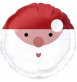 Folija balon Božiček 80 cm