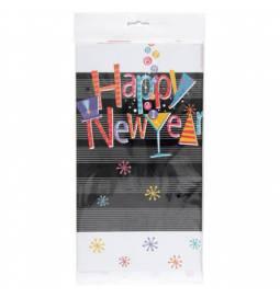 Prt Srečno novo leto