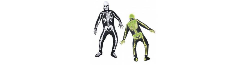Moški kostumi