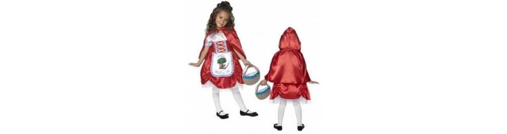 Kostumi za deklice