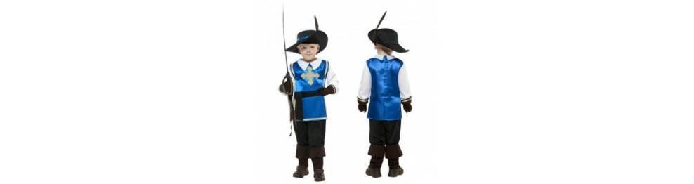 Kostumi za dečke