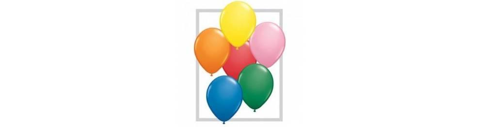 Baloni velikosti 28 cm