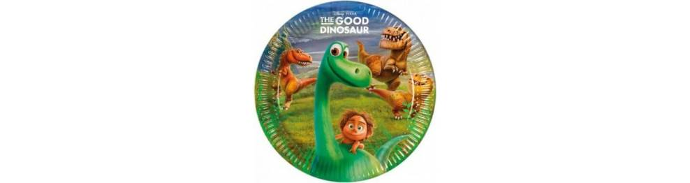 Dobri dinozaver