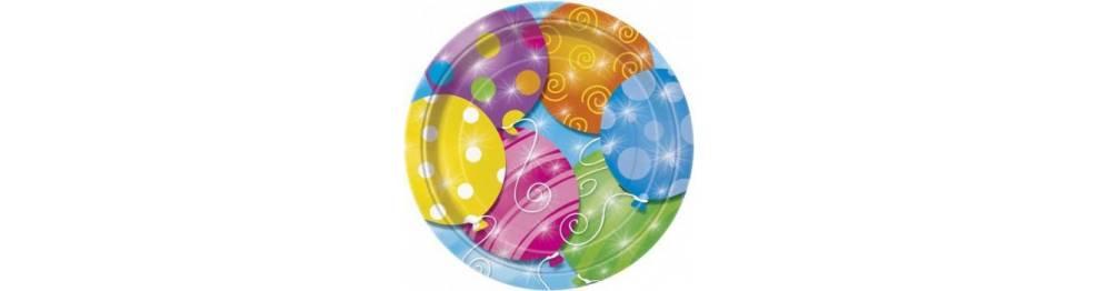 Twinkle Ballons