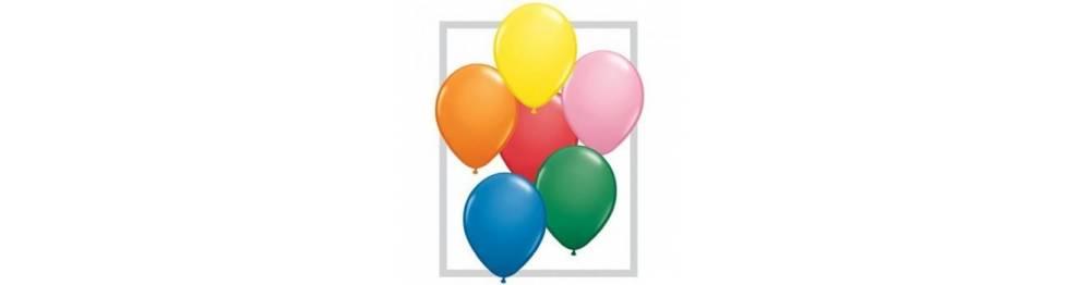 Baloni velikosti 41 cm