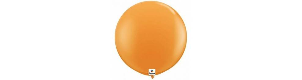 Baloni velikosti 90 cm