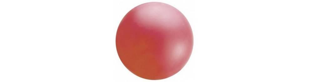 Baloni velikosti 170 cm