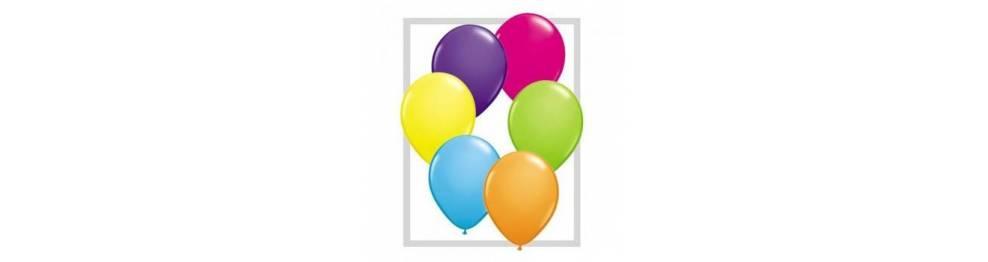 Baloni velikosti 13 cm