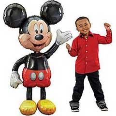 airwalker-balon-miki-mouse.jpg