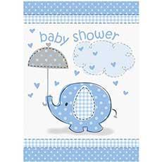 https://www.top-zabava.com/otroske-zabave/zabava-baby-shower/vabila-za-baby-shower-moder-sloncek.html