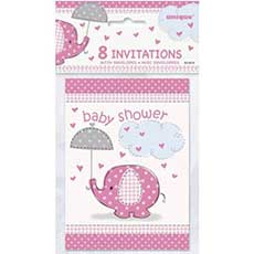 https://www.top-zabava.com/otroske-zabave/zabava-baby-shower/vabila-za-baby-shower-pink-sloncek.html