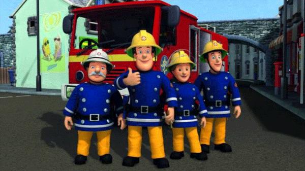slika-galvni-junaki-gasilec-samo.png