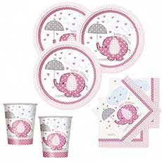 https://www.top-zabava.com/otroske-zabave/zabava-baby-shower/krozniki-za-baby-shower-pink-sloncek.html